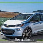 вопросы об электромобилях