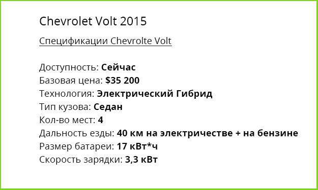 Chevrolet_2015