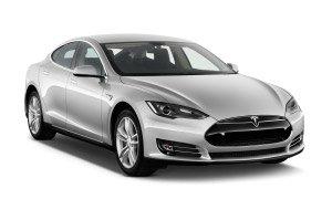 Купить электромобиль в Одессе