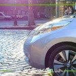 Эксплуатация электромобилей: особенности и нюансы
